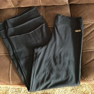 Matilda Jane women's fin pants!